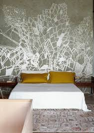 chantemur papier peint chambre les papiers peints design en 80 photos magnifiques chantemur