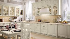 buy unfinished kitchen cabinets kitchen fabulous buy kitchen cabinets unfinished kitchen