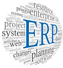 erp welcome to software solution centre