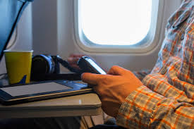 T Mobile Inflight Wifi T Mobile U0027s One Plan Now Includes Unlimited Gogo In Flight Wifi