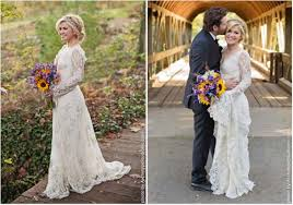 Celebrity Wedding Dresses Top 10 Celebrity Wedding Dresses Of All Time Smooth