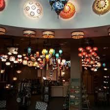 light fixtures san antonio mosaista lighting fixtures equipment 15900 la cantera pkwy