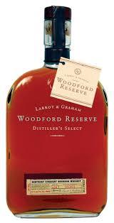 Scotch Whisky Map Best 25 Whiskey Distillery Ideas On Pinterest Jameson