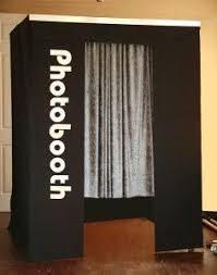 photobooth for sale 14 best our photo booths images on photo booth photo