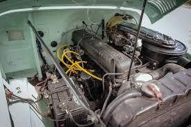 lexus lx 570 for sale miami for sale 1968 toyota land cruiser fj40 4 speed sea foam green in