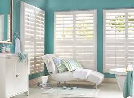 Custom Made Window Blinds Window Blinds And Shutters Made To Measure Supplied Fitted