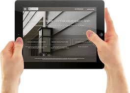 design your home on ipad ipad hands png