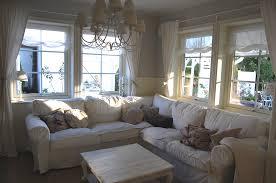 vorhänge wohnzimmer gardinen ideen wohnzimmer unwirtlichen modisch auf in unternehmen