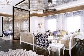 classic moroccan design interior design ideas