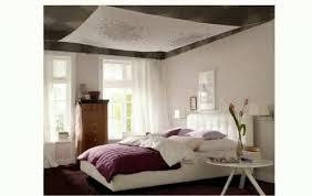 Moderne Schlafzimmer Deko Schlafzimmer Dekorieren Ruhbaz Com