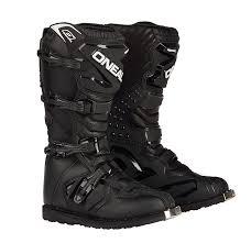 bike riding gear dirt bike parts riding gear boots accessories boots