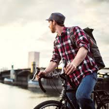 changer chambre à air vélo course comment réparer une roue de vélo crevée