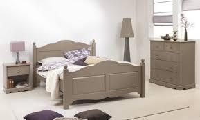 chambre couleur et taupe décoration couleur chambre taupe 26 caen chambre couleur taupe