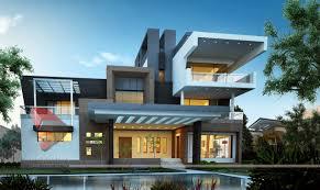 facelift find the 3d exterior building design or 3d home rendering