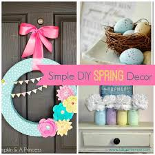 with pic best diy bedroom wall decorating ideas pinterest ideas bedroom decor ideas diy design modern in lovely wall for garden lovely diy bedroom wall decorating