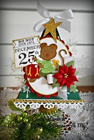 54 best cottage cutz cards images on pinterest cards christmas