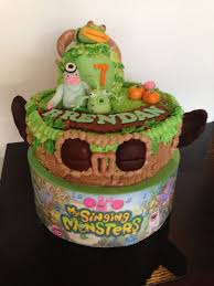 42 best my singing monsters images on