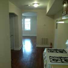 2 bedroom apartments dc apartments rentals in naylor gardens washington d c