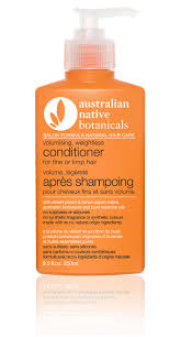 australian native plants brisbane australian native botanicals natural salon quality hair u0026 body care