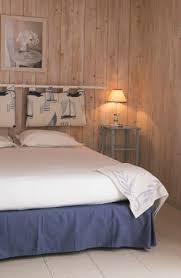 location chambre vacances chambre location de vacances eglantine picture of le clos rhea