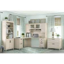 L Shaped Desk With Bookcase L Shaped Desk With Bookcase Studenty Me