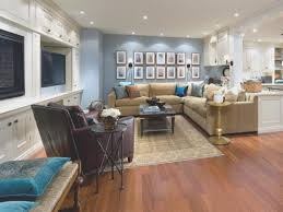 basement fresh steps to finish a basement room design ideas