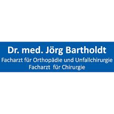 Kinderarzt Salzgitter Bad Dr Söhlde 31185 Yellowmap