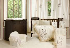 Nursery Bed Sets Some Important Details Of The Nursery Bedding Sets Design And