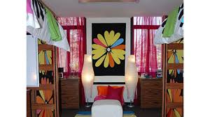cute dorm room decorating ideas youtube