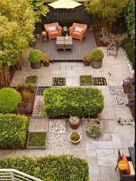 No Grass Backyard Ideas 60 Beautiful Backyard U0026 Garden Designs You U0027ll Definitely Love