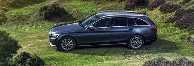 lexus vs mercedes crash test top 10 safest estate cars with euro ncap data carwow