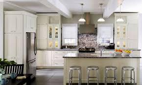 Kitchen Cabinet Design Program by Kitchen Design Neat Kitchen Design App Kitchen Cabinets
