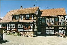 chambre d hote bas rhin chambre d hôtes à seebach dans le bas rhin en alsace alsace
