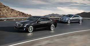 compare cadillac ats and cts 2017 genesis g80 vs 2017 cadillac cts compare cars