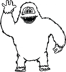 coloring pages colouring detailed advanced printable frosty