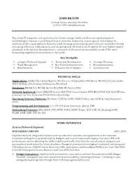caregiver resume exles resume caregiver resume exles best objectives sle ideas on