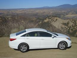 2013 hyundai sonata the underdog strikes back reviews on those