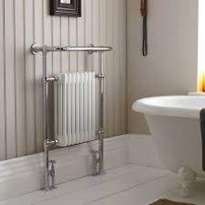 30 off bauhaus bathrooms and furniture available at bathroom city