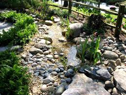 ideas for small garden water features the garden inspirations