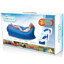 Kmart Air Beds Zuru Air Chair Big W