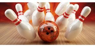 bowling ball black friday sale qa black friday eclipse tickets fri nov 24 2017 at 4 00 pm