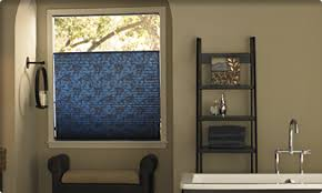 bathroom window treatments budget blinds privacy roller shades