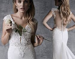 where can i resell my wedding dress sell my wedding dress for less wedding gowns wedding dresses
