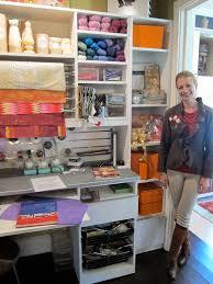 Closet Craft Room - splendid craft closet organization systems 94 craft closet