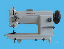 Used Upholstery Sewing Machines For Sale Heavy Duty Flat Sewing Machines For Leather Slings Upholstery