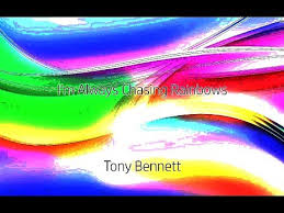 Blinded By Rainbows Lyrics Download Chasing Rainbows Lyrics Songs Mp3 U2013 Mp3pn Me