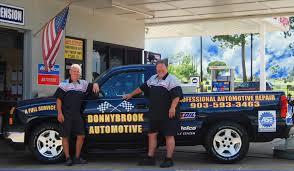 stewart u0027s donnybrook automotive tyler tx 75701 yp com