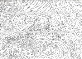 coloring pages henna art henna tattoo coloring pages henna hands colouring pages kids