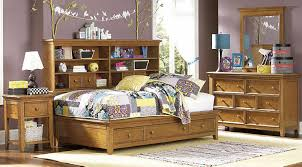 Bookcase Bed Full Guthrie Twin Size Big Bookcase Bed