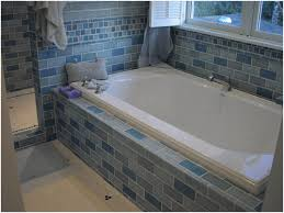 luxury bathtub ideas 5 different approaches built in bathtubs